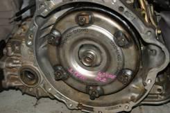 Автоматическая коробка переключения передач. Toyota Funcargo, NCP20, NCP21 Двигатель 2NZFE