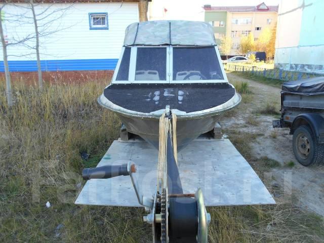 продажа лодок на дроме томск