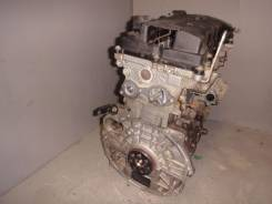 Двигатель. Mitsubishi Outlander Mitsubishi Lancer