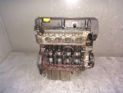 Двигатель в сборе. Opel: Corsa, Meriva, Astra, Vectra, Zafira Двигатели: Z16XER, Z18XER