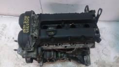 Двигатель в сборе. Ford Focus Двигатели: HXDB, HXDA