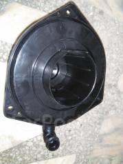 Корпус моторчика печки. Nissan Almera, G15 Двигатель K4M