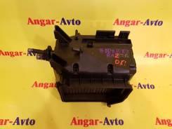Корпус радиатора кондиционера. Honda Odyssey, RA2 Двигатель F22B