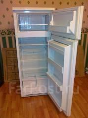 Возьму бесплатно, Вывезу, Холодильник Б/у в рабочем состоянии.