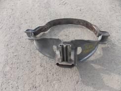Крепление глушителя. Toyota Nadia, SXN10
