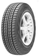 Hankook Winter RW06. Зимние, без шипов, без износа, 1 шт