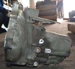 Механическая коробка переключения передач. Nissan Violet Nissan Stanza Nissan Auster Двигатель CA18S