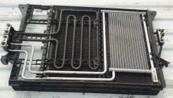 Радиатор кондиционера. BMW 5-Series, E39, Е39
