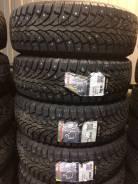 Pirelli Formula Ice. Зимние, шипованные, 2014 год, без износа, 4 шт