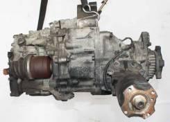 Автоматическая коробка переключения передач. Nissan Presage, VNU30 Двигатели: YD25DDT, YD25DDTI