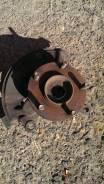Ступица. Mazda MPV, LW5W Двигатель GY