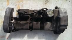 Крышка головки блока цилиндров. Mazda MPV, LW5W Двигатели: GYDE, GY