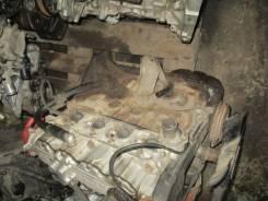Двигатель в сборе. Opel Astra Opel Vectra