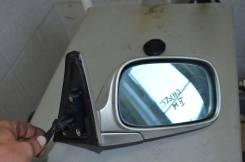 Зеркало заднего вида боковое. Toyota Mark II, JZX115, GX115, JZX110, GX110 Двигатели: 1JZFSE, 1JZGTE, 1GFE, 1JZGE