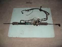 Рулевая рейка. Mazda Demio, DW3W Двигатель B3E