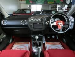 Решетка вентиляционная. Honda Integra, DC5 Acura RSX