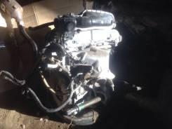 Двигатель в сборе. Nissan Dualis Nissan Qashqai Двигатель HR16DE