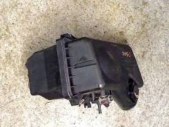 Измеритель потока воздуха (расходомер) Toyota Camry 2001-2006 5VZFE