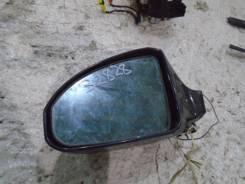 Зеркало Infinity FX S50 2003-2007, левое