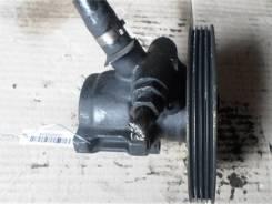 Насос гидроусилителя руля (ГУР) Peugeot 405