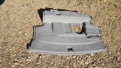Обшивка багажника. Honda Legend, KB1, KB2, DBA-KB2, DBA-KB1, DBAKB1, DBAKB2 Двигатели: J37A3, J35A8, J35A, J37A, J37A2, J35A J37A