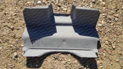Обшивка багажника. Honda Legend, KB1, DBA-KB1, DBAKB1 Двигатели: J35A8, J35A