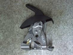Рычаг ручного тормоза (ручника) Nissan Qashqai (Склад №18)