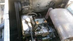 Yanmar. Год: 1978 год, длина 7,40м., двигатель стационарный, 14,00л.с., дизель