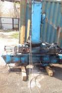 Крановая установка Tadano Unic. Запчасти, комплектующие