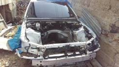 Стекло заднее. Toyota Altezza, JCE10W, JCE10, SXE10, GXE10 Двигатель 1GFE