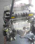 Продажа двигатель на Mitsubishi Galant EC7A 4G94