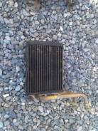 Радиатор отопителя. Mitsubishi RVR, N23W
