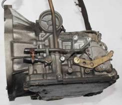 Автоматическая коробка переключения передач. Nissan Presea, R11 Nissan Bluebird, EU13 Двигатели: SR20DE, SR18DE, SR20D, SR18DI, SR20VE, SR20DT, SR20DE...