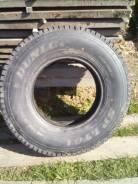 Dunlop SP LT 01. Зимние, 2014 год, без износа, 2 шт