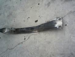 Подушка двигателя. Nissan Bluebird, EU13 Двигатель SR18DE