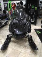 Arctic Cat Bearcat. исправен, есть птс, без пробега
