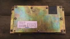 Блок управления. Komatsu PC75 Komatsu PC