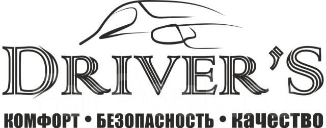 SilverStone F1. Под заказ