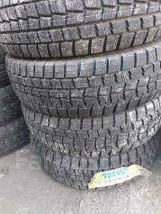Dunlop Winter Maxx. Всесезонные, 2012 год, без износа, 4 шт