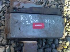 Блок управления абс. Mitsubishi RVR, N23W Двигатель 4G63