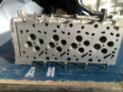 Головка блока цилиндров. Kia Sorento Kia Bongo Hyundai Grand Starex Двигатели: D4CB, D4CB A ENG