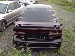 Стекло заднее. Subaru Legacy, BE5, BEE, BE9