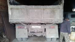 Камаз 5511. Кама 5511 (самосвал0, 15 000 куб. см., 10 000 кг.
