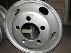 Wheel Power. 6.0x17.5, ЦО 145,0мм.