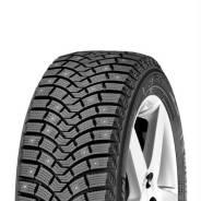 Michelin X-Ice North XIN2. Зимние, шипованные, без износа, 1 шт