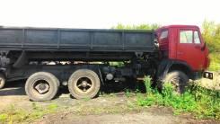 Камаз 55102. Продам (сельхозник), 10 852 куб. см., 7 000 кг.