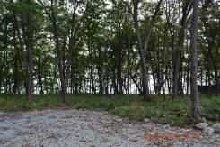 Продается земельный участок на берегу моря. 1 500 кв.м., собственность, электричество, от агентства недвижимости (посредник)
