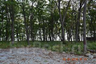 Срочно ! Продается земельный участок на берегу моря. 1 500 кв.м., собственность, электричество, от агентства недвижимости (посредник). Фото участка