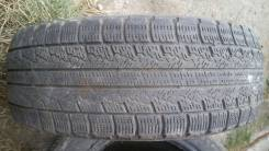 Roadstone Winguard Ice. Зимние, без шипов, износ: 40%, 1 шт