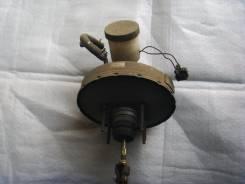 Вакуумный усилитель тормозов. Mazda Demio, DW, DW3W, DW5W, GW5W Двигатели: B3E, B3ME, B5E, B5ME